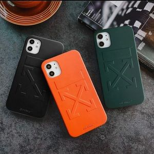 Hypebeast iphone 11 pro max XS MAX case protection